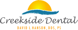 Creekside Dental