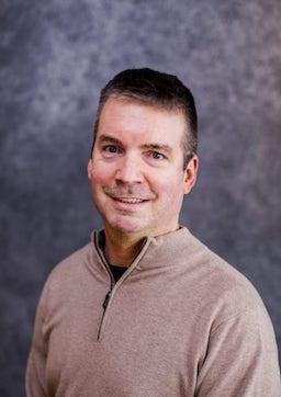 Dr David Hanson DDS Salmon Creek WA