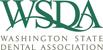 Washington State Dental Association Logo