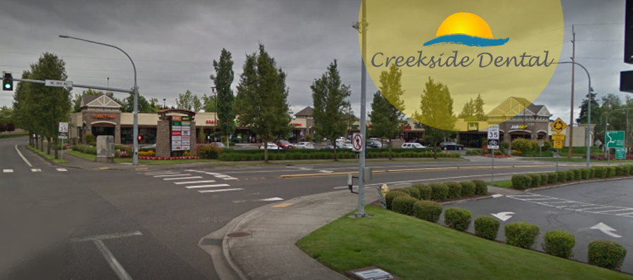creekside dental ridgefield header image